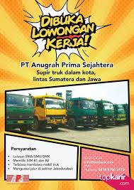 Rambutan kota tebing tinggi #loker #lokertebingtinggi #ptcapellamedan. Dicari Supir Truk Dalam Kota Lintas Sumatra Dan Jawa Kaskus