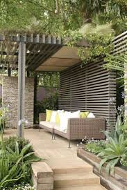 Best 25+ Modern pergola ideas on Pinterest | Pergolas, Pergola designs and  Pergola retractable shade