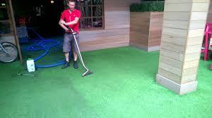 fake grass carpet. YouTube Premium Fake Grass Carpet I