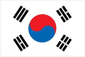 I am trying to write something and it won't let me add in notes. South Korea Language Culture Customs And Etiquette