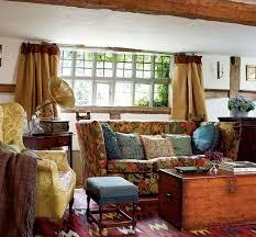Atlanta Furniture Movers Decor Custom Inspiration Design