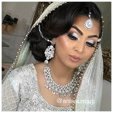 makeup artist bride occasion