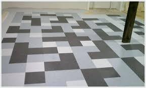 sticky floor tiles self adhesive floor tiles sticky floor tiles how to remove adhesive from sticky floor tiles