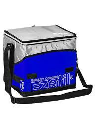 <b>Термосумка</b> Extreme Ezetil 7997854 в интернет-магазине ...