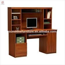 impressive big computer desk catchy office furniture plans with big lots computer desk big lots computer
