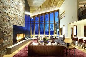 contemporary 9 helius lighting. Fine Helius Helius Lighting Modern Ideas For Bedroom Ceilings With Contemporary 9 Helius Lighting