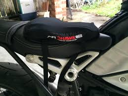 Airhawk Motorcycle Seat Cushion Fit Chart Cushion Comfortable Airhawk Seat Cushions For Motorcycle