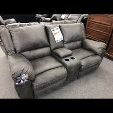 Express Furniture Warehouse 14 s & 16 Reviews Furniture