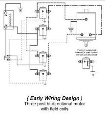 winch motor wiring diagram winch image wiring diagram warn winch wiring diagram jeepforum warn auto wiring diagram on winch motor wiring diagram