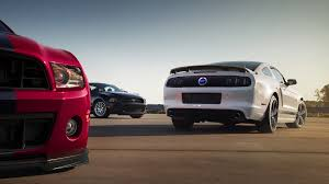 shelby mustang wallpapers. Delighful Wallpapers 2014 Ford Shelby Mustang GT500 Picture For Wallpapers M