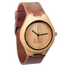wooden watch the shoots mens wood watch luno wear wooden watch the shoots mens wood watch bamboo