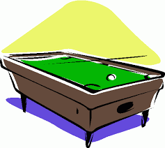 pool table clip art. Perfect Pool Table_5 Clipart  Clip Art In Pool Table Clip Art L