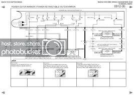 mazda 2 wiring diagram 2013 wiring diagram value mazda 2 wiring diagram 2013 wiring diagrams value 2013 mazda 3 engine diagram 6 fuse wiring