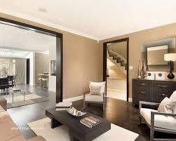 dark living room furniture. Fine Dark Essentials Dark Wood Living Room Tables Of With Furniture  On U
