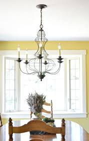 living attractive farmhouse style chandelier 0 outstanding 12 farmhouse style chandelier
