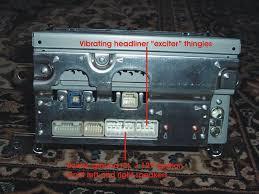 2011 audio mod page 7 toyota fj cruiser forum fj cruiser audio wiring diagram at Fj Cruiser Radio Wiring Harness