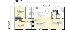 home office plans. Home Office Plans My Plan Exciting Images Floor E