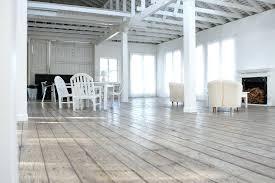 white washed wood floor. White Washed Flooring Plain Ideas Wash Wood Floors Whitewash Designs For Decorations 8 . Faux Floor