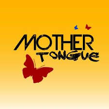 mother tongue amy tan essay essay about mother tongue by amy tan