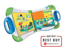 leapfrog leapstart 34 99 toys r us