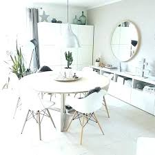 ikea dining room sets dining table set tables astonishing room sets round dining tables for 8
