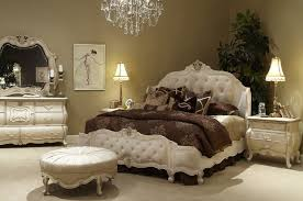 Awesome White Ashley Furniture Bedroom Sets Ashley Furniture
