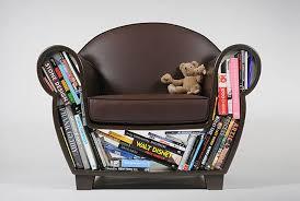 creative furniture ideas. 31 Creative Furniture Design Ideas For Small Homes Furnitures 2