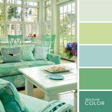 Small Picture Home Decorating Color Schemes