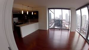 Old Town Chicago Apartments | 1225 Old Town | 3 Bedroom | Apt #1407 | GoPro  Tour