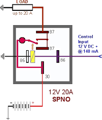 wiring diagram for motorcycle hazard lights images wiring time delay relay wiring diagram likewise corvette wiper wiring diagram