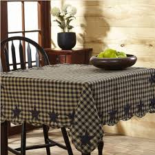 Round Kitchen Table Cloth Round Accent Table Cloths Accent Table Round Accent Table Covers