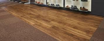 best commercial flooring karndean commercial flooring all about flooring designs