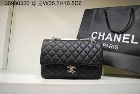 chanel handbags prices. chanel handbags prices photo - 1 i