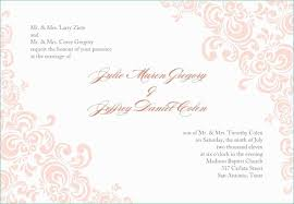 indian wedding invitation ppt templates free great free printable wedding invitation templates