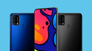 Samsung Galaxy M22 has leaked specs ...