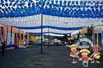imagem de Itaquara Bahia n-18