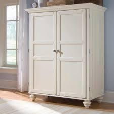 white armoire wardrobe bedroom furniture. whitearmoirewardrobeoncozykahrsflooringand white armoire wardrobe bedroom furniture epiphanydayspacom