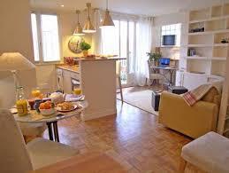 studio apartment furniture layout. Brilliant Studio Studio Apartment Design Furniture Layout Ideas On Apartment Furniture Layout