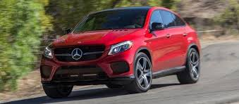 Check gle specs & features, 4 variants, 8 colours, images and read 11 user reviews. Used Mercedes Benz Gle Class Coupe For Sale In Atlanta Ga Edmunds