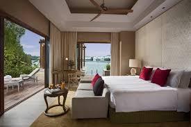 Equarius hotela deluxe room Suite Bookingcom Resorts World Sentosa Singapore Singapore Bookingcom