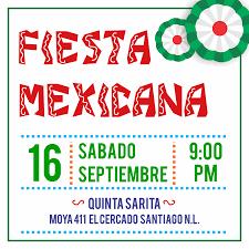 Invitaciones Fiesta Muestra De Invitaciones Fiesta Mexicana On Wacom Gallery