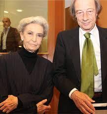 Barbara Alberti: età, altezza, peso, il marito Vip, figli e ...