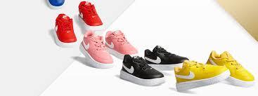 Nike Girls Shoes, Clothing \u0026 Gear. Nike.com (AU)