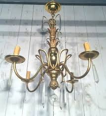 bronze and crystal chandelier bronze crystal chandelier by large bronze crystal chandelier bronze and crystal chandelier