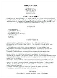 Maintenance Service Proposal Sample Fresh Desk Elegant It Managed