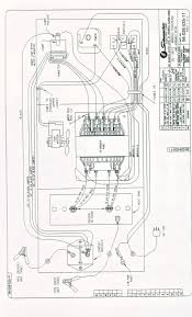 everstart battery charger wiring diagram everstart wm 5212a battery charger wiring schematic wm auto wiring diagram on everstart battery charger wiring diagram