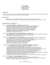 Business Owner Resume Small Business Owner Resume the Most Business Owner Resume Sample 7