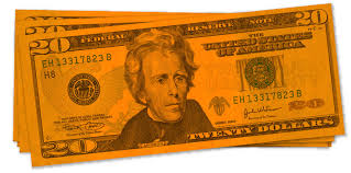 """Résultat de recherche d'images pour """"orange money"""""""