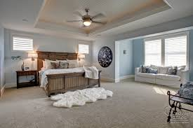 Malibu Bedroom Furniture Master Bedroom Modern Malibu Beach House Rooms With A View