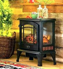 tabletop electric fireplace to inspire you together with mini heater freestanding best small indoor e